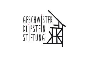Klipstein Stiftung