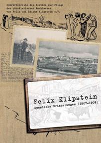 klipstein_spanien_klein